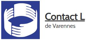 Contact'L Varennes