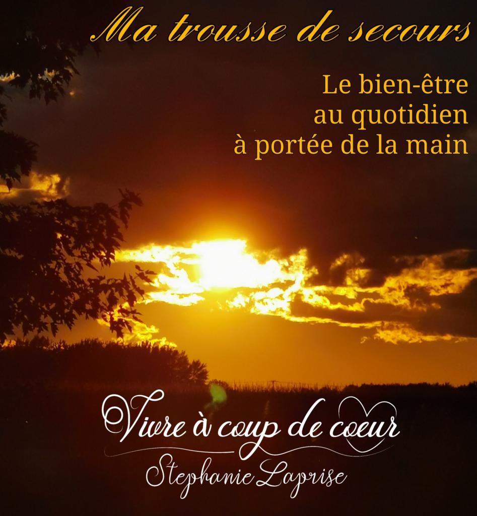 Page-couverture-Ebook-Ma-trousse-de-secours