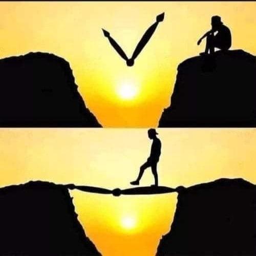 Travailler fort ou travailler dur, travailler mieux, Vivre à coup de cœur