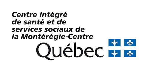 CISSS Montérégie Centre