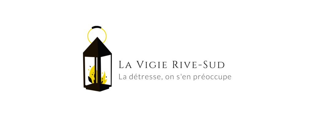 La Vigie Rive-Sud